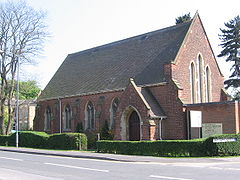 All Saints Church Brough.jpg