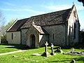All Saints Church Sutton Bingham - geograph.org.uk - 1264661.jpg