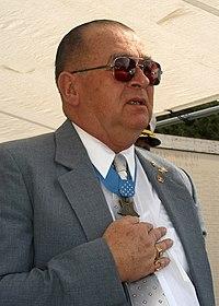 Allan J Kellogg Medal of Honor recipient.jpg