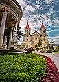 Allan Jay Quesada - Molo Church DSC 2286.jpg