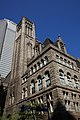 Allegheny County Courthouse & Jail - Court of Common Pleas (9551537268).jpg