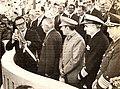 Allende en Parada Militar.JPG