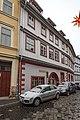 Allerheiligenstraße 8 Erfurt 20181216 001.jpg