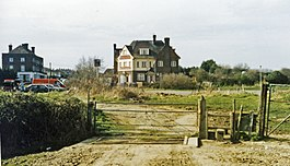 Allhallows-on-Sea station site geograph-3227765-by-Ben-Brooksbank.jpg