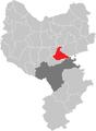 Allhartsberg in AM.png
