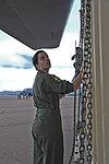 Allied Forge 2014 140525-F-AB151-025.jpg