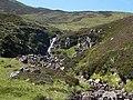 Allt Coire Easan - geograph.org.uk - 203697.jpg