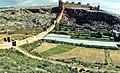Almería (ciudad) 1976 04.jpg