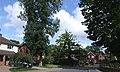 Almond Grove, Hempstead - geograph.org.uk - 2064109.jpg