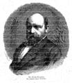 Alois Prazak 1868 Kriehuber.png