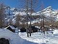 Alpe Devero frazione.jpg