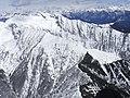 Alpe di Sassello - panoramio.jpg
