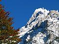 Alpen Zugspitze.jpg