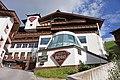 Alpenbad Hotel Hohenhaus.jpg
