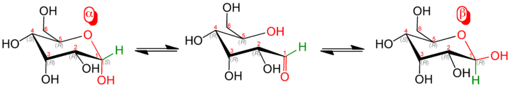 Alpha + beta D-Allose (PYRANOSE) V.3.png