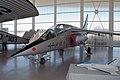 Alpha Jet 01 (7829283632).jpg