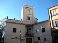 Alqueria de Julià de València.jpg