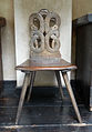 Alsatian chair-Musée alsacien de Strasbourg(3).jpg