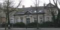 Alt Wittenau 69 Wohnhaus.png