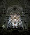 Altar de la Catedral de Guadalajara.jpg