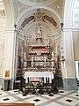 Altare di sant'Ippolito 2.jpg