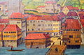 Altartafeln von Hans Leu d.Ä. (Haus zum Rech) - linkes Limmatufer - Weinplatz 2013-04-03 16-21-52.JPG