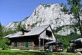 Altaussee Jagdhaus Seewiese-2.jpg