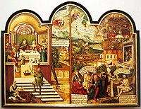 Altdorfer Parable of Lazarus.jpg
