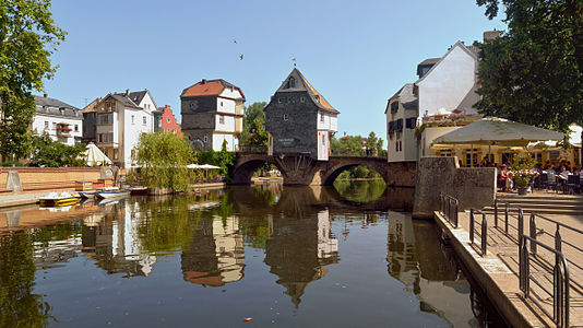 Alte Nahebrücke, Bad Kreuznach, 5 changed.jpg