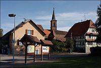 Altenach, Haut-Rhin.jpg