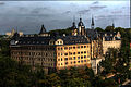 Altenburger Residenzschloss.jpg