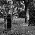 Alter Friedhof Schwenningen-1146.jpg