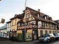 Alter Ortskern Frankfurt-Praunheim (3).jpg
