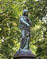 Alter Suedfriedhof Muenchen-38.jpg