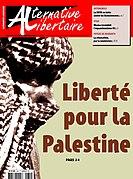 Alternative libertaire mensuel (24309639429).jpg