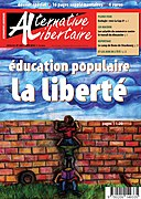 Alternative libertaire mensuel (27726918934).jpg