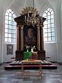Altertavle Sankt Petri København.jpg