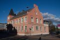 Altes Rathaus Bad Breisig.jpg