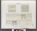 Altes Reich. Dynastie XI. , XII. Theben (Thebes)- a. b. Abd el Qurna , Grab 21; c. d. Asasif Grab 25 (NYPL b14291191-38160).tiff