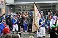 Althistorische Narrenzunft Offenburg (01.02.15 - 07).jpg