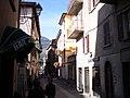 Altstadtgasse Bormio.jpg