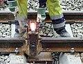 AluminothermischesSchweißenEisenbahnschienen 24.jpg