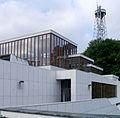 Alvar aalto, nordjyllands kunstmuseum, juni 2007-crop.jpg