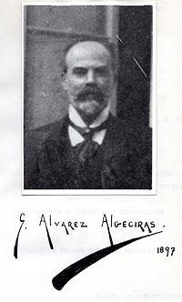 Alvarez de Algeciras.jpg