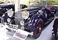 Alvis Speed 25 SB 1936.JPG