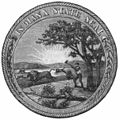 AmCyc Indiana - seal.jpg