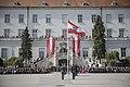 Am Burgplatz (30001753721).jpg