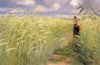 Amakovsky rye.jpg