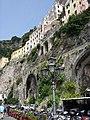Amalfi - panoramio (3).jpg