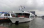Amalyra (ship, 2009) 002.jpg